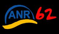 ANR 62